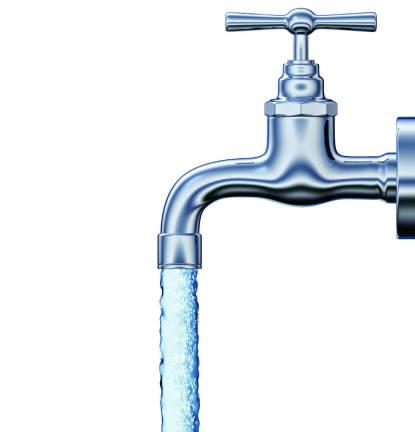 Faturação da água do mês de julho será gratuita para todos os Vilarregenses das aldeias afetadas pelo incêndio
