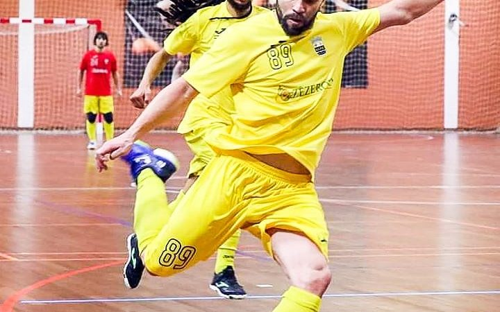 SCFZ – Futsal irá disputar playoff de acesso à Liga PLACARD