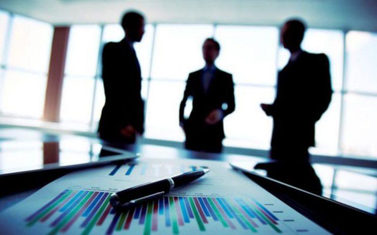 Programa 'ADAPTAR' – Apoios a Empresas