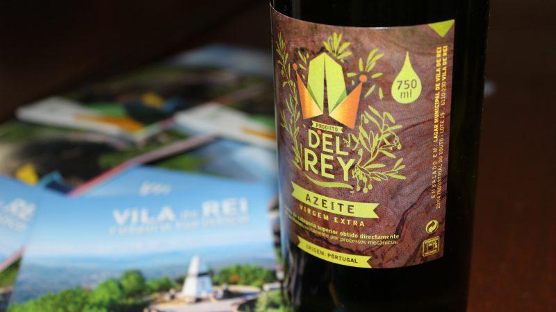 Restaurantes de Vila de Rei promovem 'Ementa Regional Vilarregense' de 24 a 26 de julho