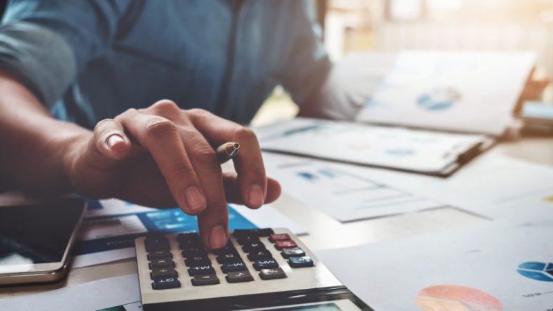 Programa de consultoria e formação para empresários ajuda a reorganizar empresas
