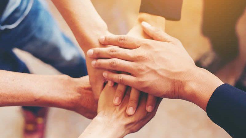 Junta de Freguesia de Nossa Senhora do Pranto atribui Apoios ao Associativismo Local