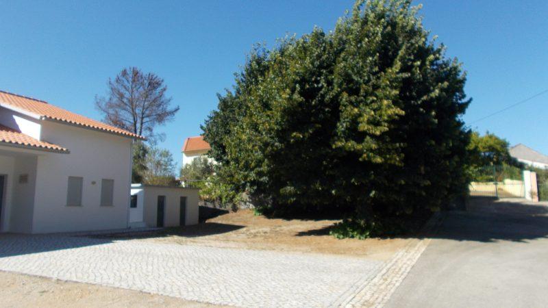 Paio Mendes vai ter Parque Infantil