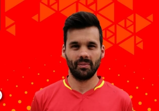 Sport Club Ferreira do Zêzere vence em Moçarria