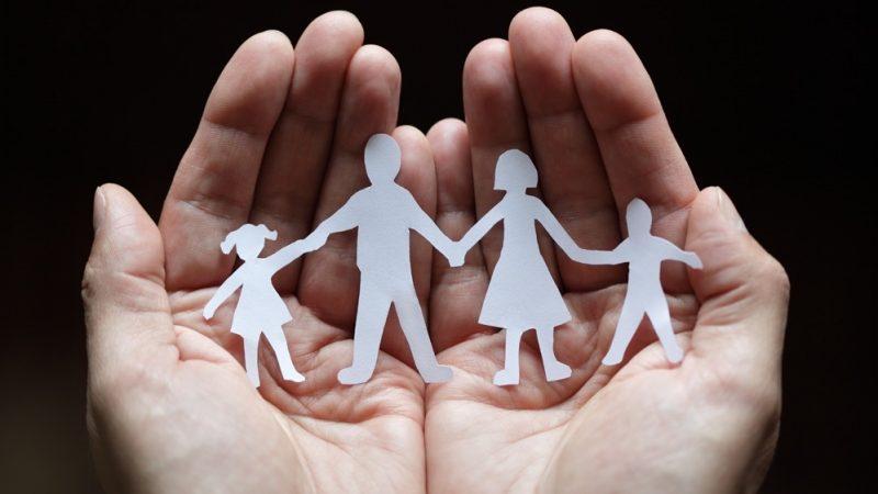 Ferreira do Zêzere: Regulamento Municipal de Apoio às Famílias aprovado
