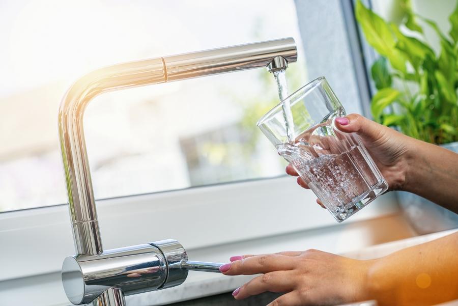 Vila de Rei no Top 5 dos Concelhos com água, saneamento e recolha de lixo mais baratos