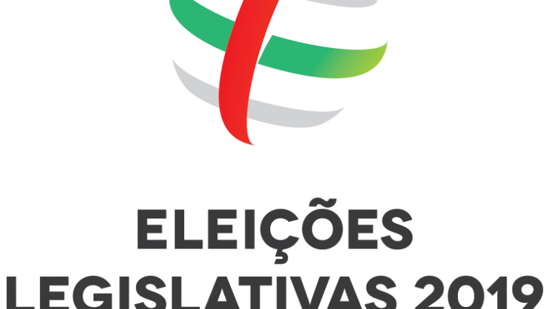 Primeira vitória do PS em eleições legislativas na história da democracia em Ferreira do Zêzere