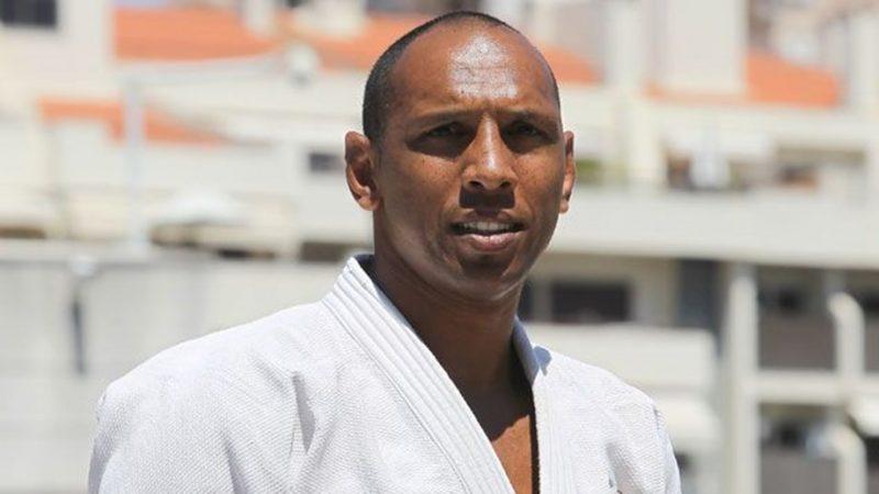 """IX """"BUDO SPIRIT"""" – Estágio de Judo em Ferreira do Zêzere"""