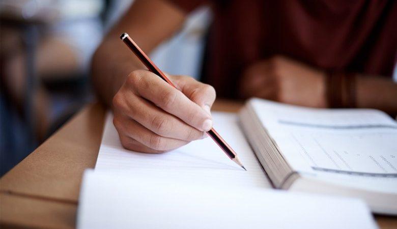 Município de Tomar atribui 42 bolsas de estudo no ensino superior