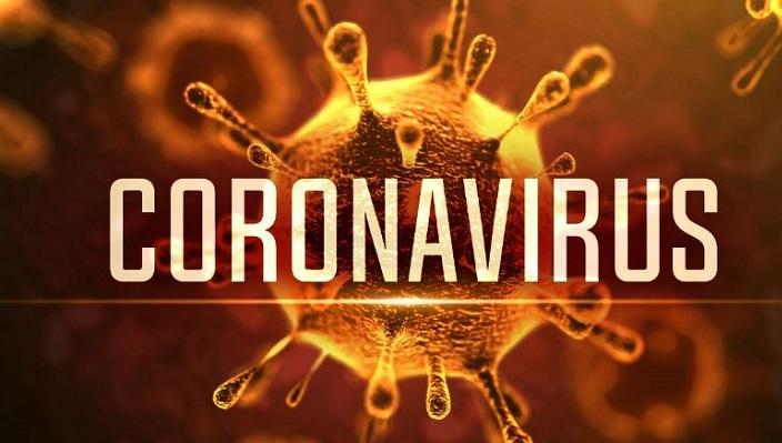 CHMT e autarcas cooperam no Plano de Contingência ao novo Coronavírus
