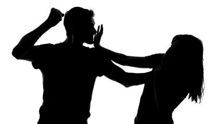 Dois detidos por violência doméstica
