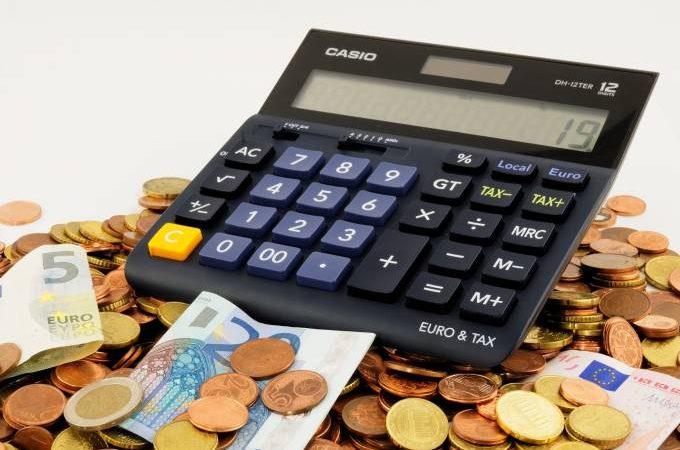Município de Vila de Rei apresenta boa saúde financeira