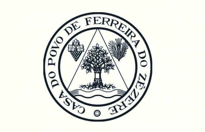 Casa do Povo de Ferreira do Zêzere aposta forte na promoção da cultura