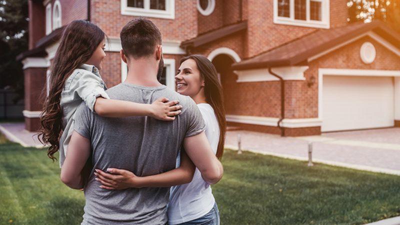 Vila de Rei: dezenas de novas habitações em curso no Concelho