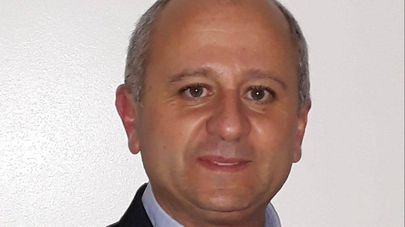 Paulo Neves será candidato à Autarquia de Ferreira do Zêzere