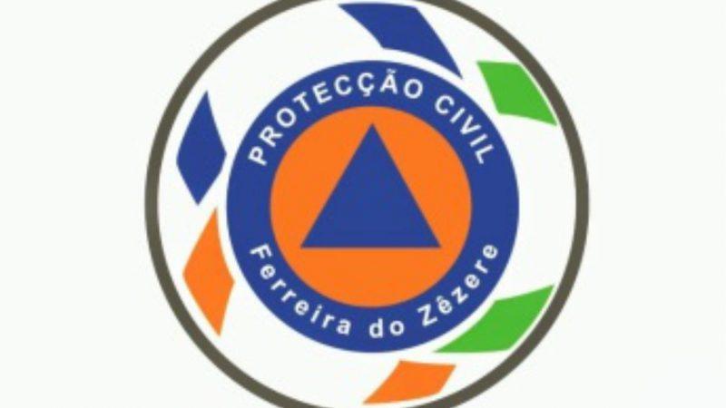 Manutenção da ativação do PMEPC – 30 de janeiro 2021